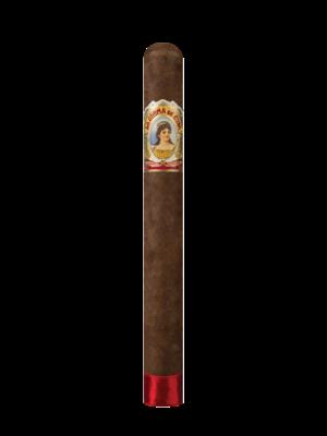 La Aroma De Cuba La Aroma De Cuba Churchill  - single