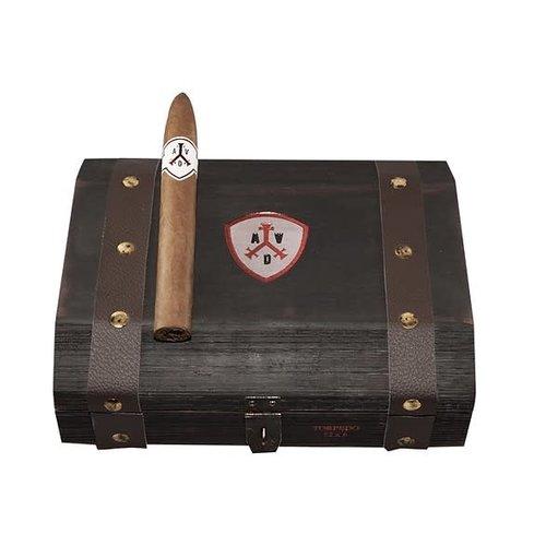 ADVentura ADVentura The Explorer Torpedo - Box 19