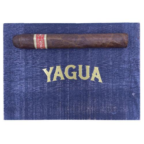 Yagua Yagua Toro - Box 20