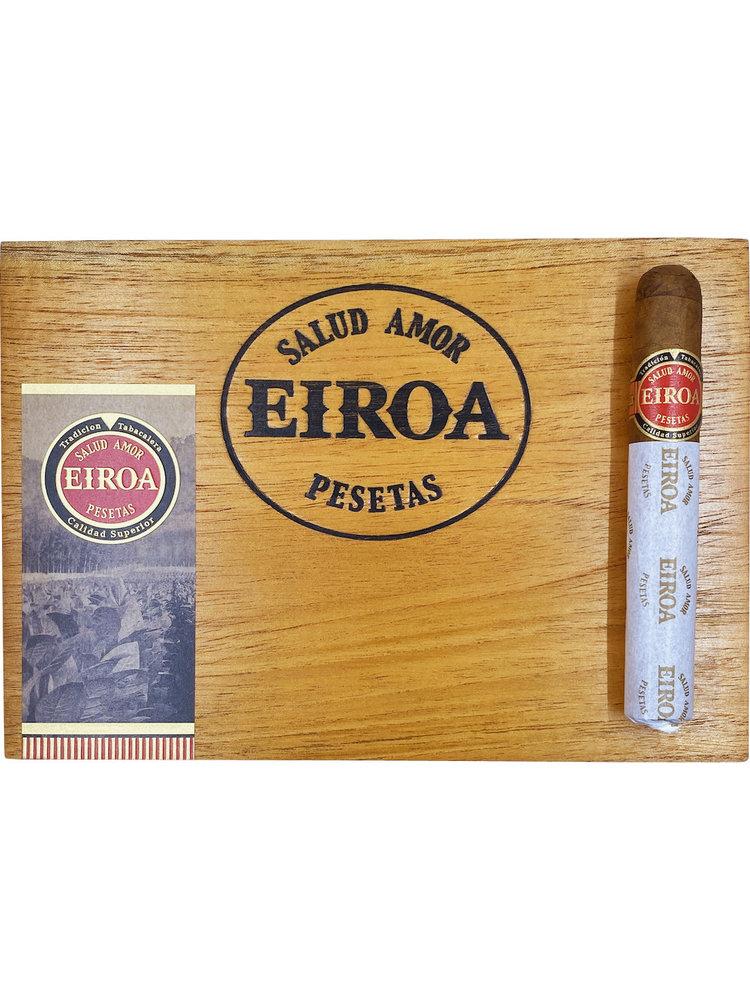 Eiroa Eiroa Classic 5x50 - single