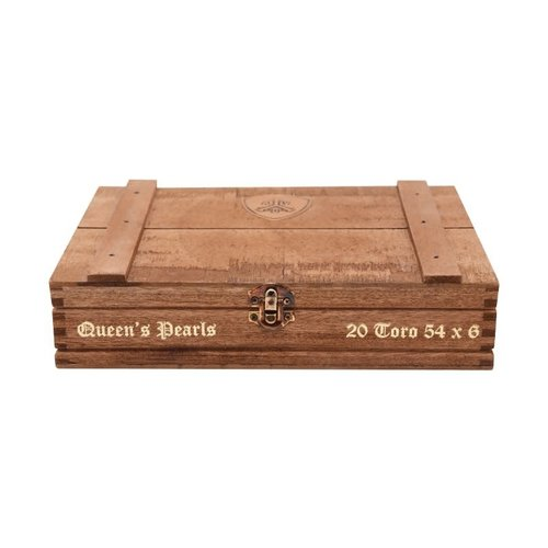 ADVentura ADVentura Queens Pearls Toro - Box 20