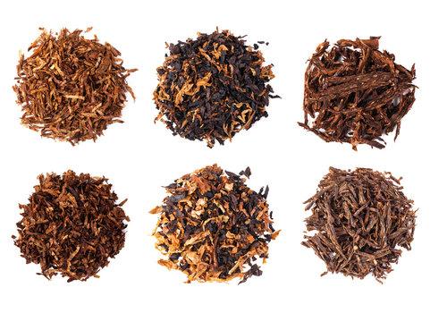 Bulk Tobacco