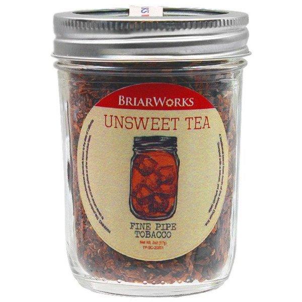 Briarworks UnSweet Tea 2 oz.