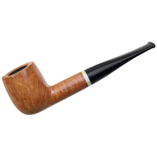 Savinelli Pipe Mattone 106