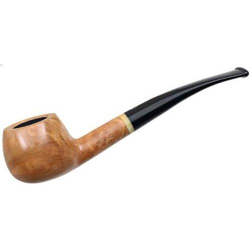 Savinelli Pipes Savinelli Pipe Mattone 313