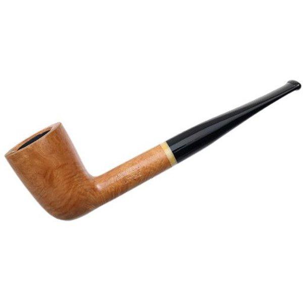 Savinelli Pipe Mattone 401