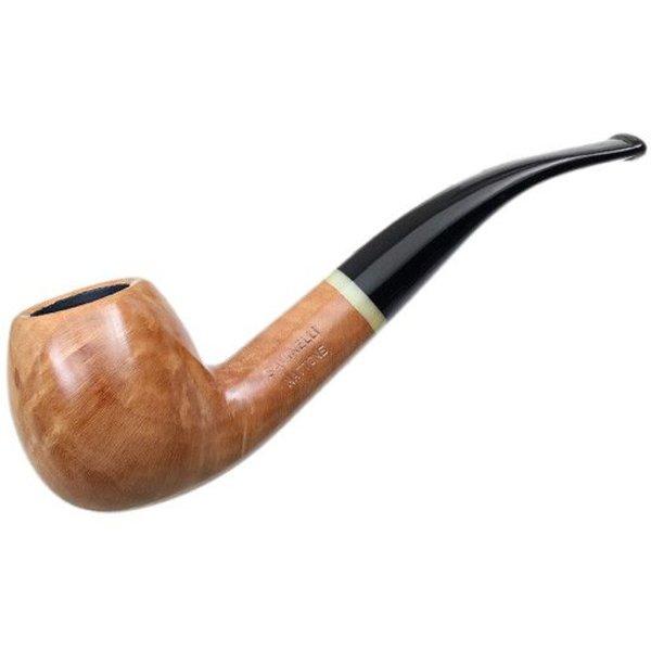 Savinelli Pipe Mattone 626
