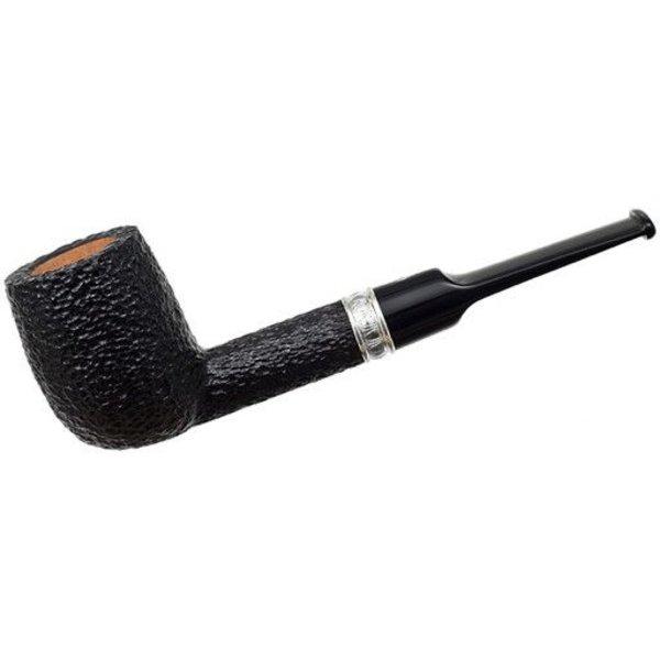 Savinelli Pipe Trevi Rusticated 114 KS