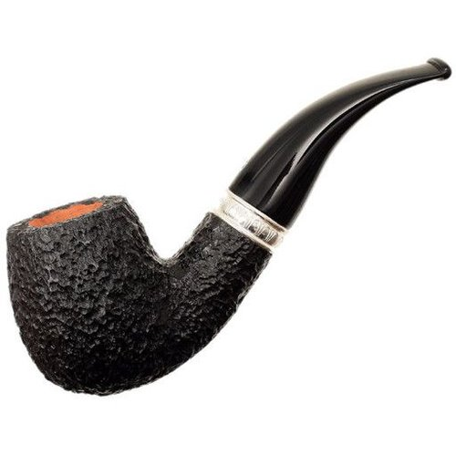 Savinelli Pipes Savinelli Pipe Trevi Rusticated 616 KS