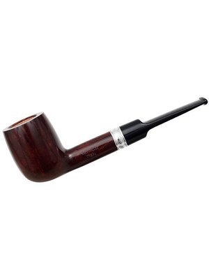 Savinelli Pipes Savinelli Pipe Trevi Smooth 114 KS