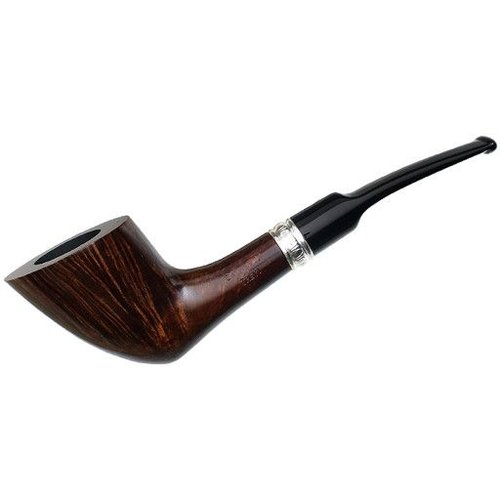 Savinelli Pipes Savinelli Pipe Trevi Smooth 904 KS