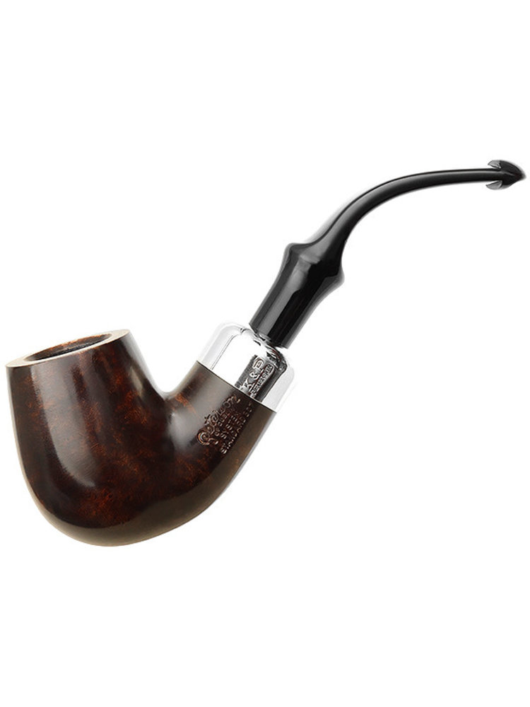 Peterson Pipes Peterson System Pipe - Standard Heritage 307 - P-Lip