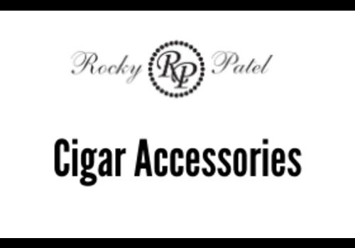 Rocky Patel Cigar Accessories