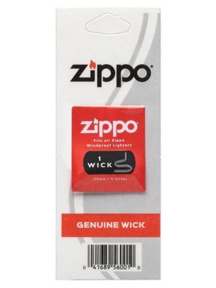 Zippo Zippo Wick 1pk