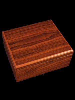 Craftsman's Bench Craftman's Bench Humidors - DYNASTY