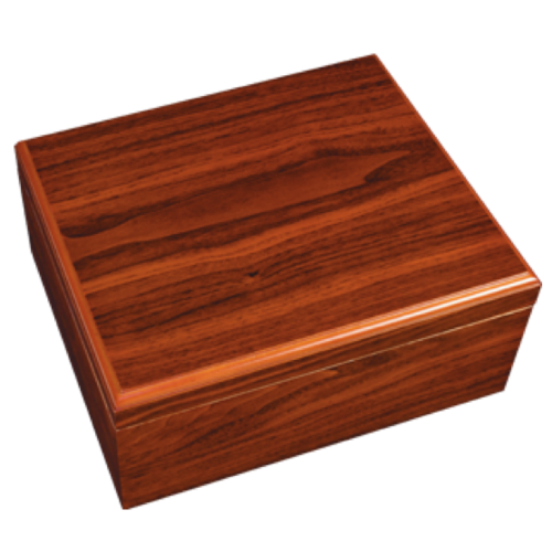 Craftman's Bench Humidors - DYNASTY
