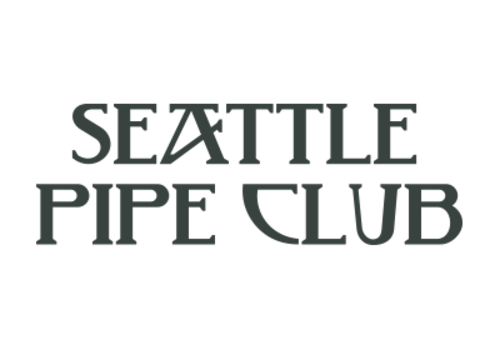 Seattle Pipe Club