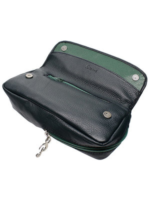 Peterson Pipes Peterson Avoca 1 Pipe Combo Pouch