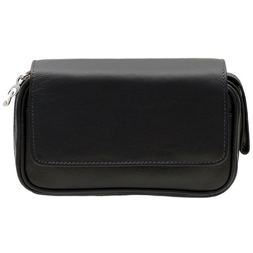 Peterson Pipes Peterson Avoca 2 Pipe Combo Pouch