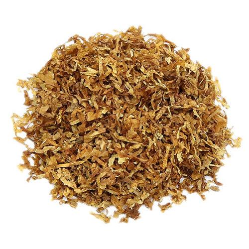 Cornell & Diehl C&D Pipe Tobacco Bright Virginia Ribbon Bulk 1 lbs.