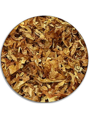 Cornell & Diehl C&D Pipe Tobacco Bright Virginia Ribbon Bulk 1 oz.