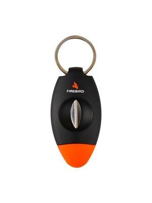 Firebird Firebird - Viper V Cutter