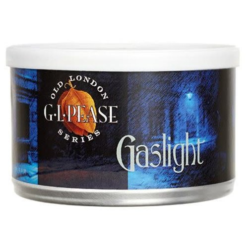 G.L. Pease Pipe Tobacco G. L. Pease Pipe Tobacco - Gaslight 2 oz.