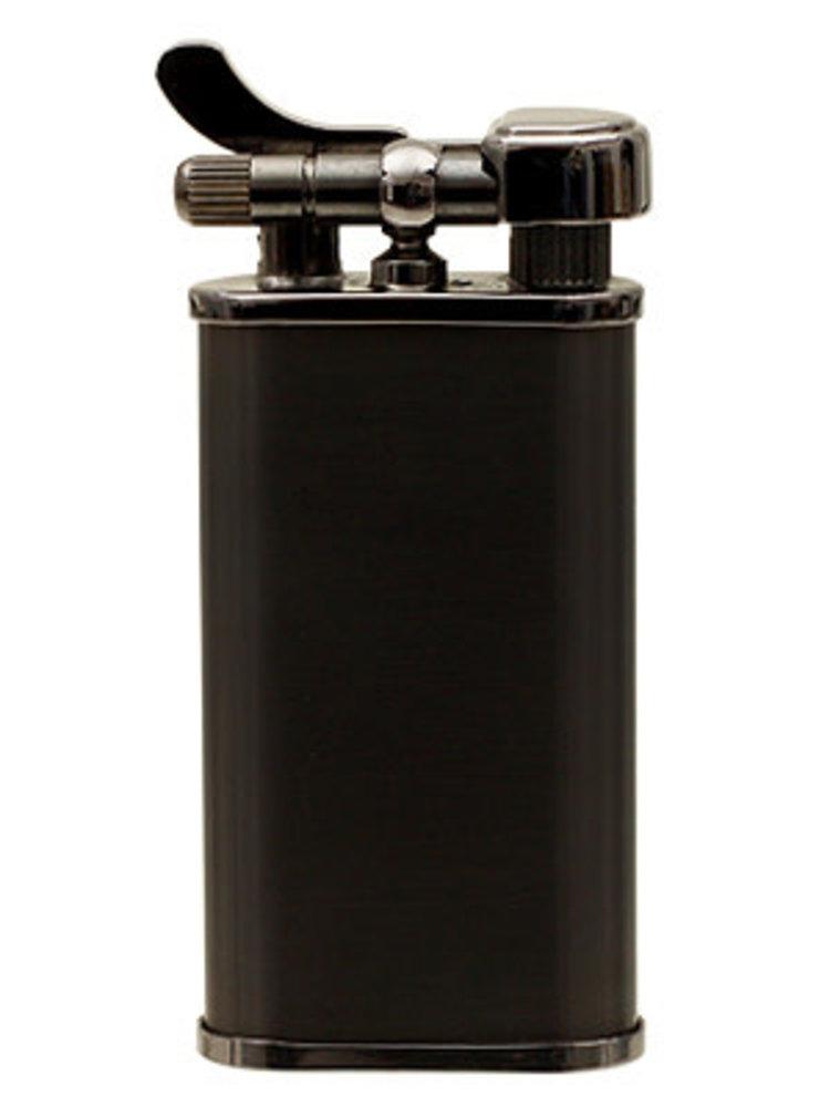 Kiribi Lighters Kiribi Lighters - Kabuto - Black Nickel