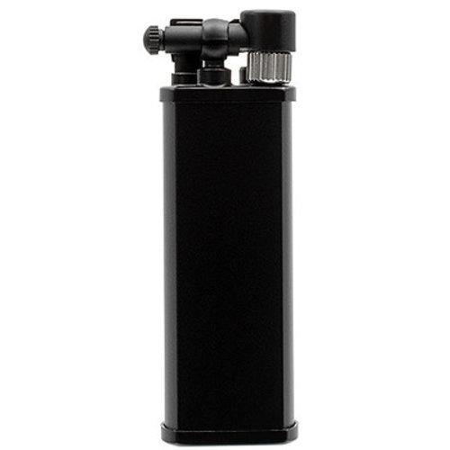 Kiribi Lighters Kiribi Lighters - Kenshi - Black Matte