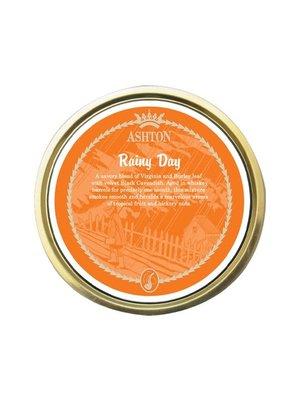 Ashton Pipe Tobacco - Rainy Day 50g