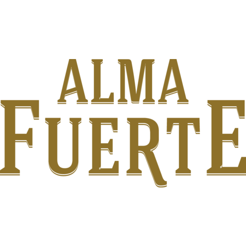 Plasencia Plasencia Alma Fuerte Sixto II - Box 10