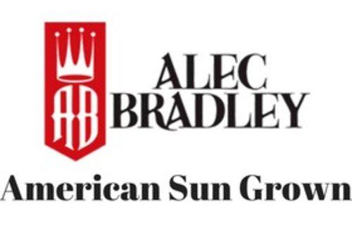 Alec Bradley American Sun Grown