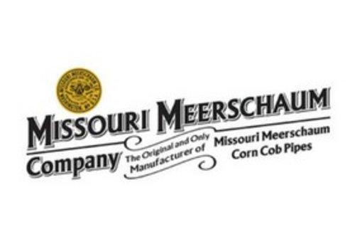 Missouri Meerchaum