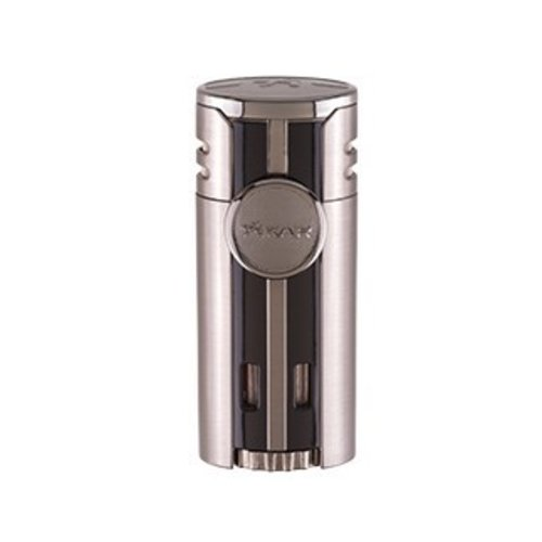 Xikar XIKAR HP4 Quad Lighter - G2