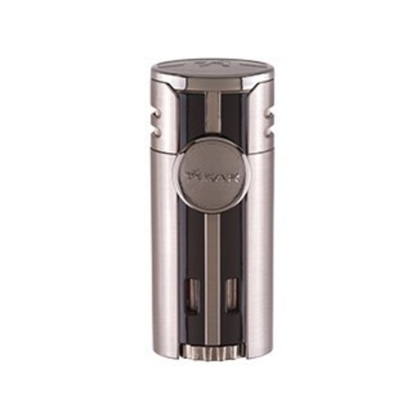 XIKAR HP4 Quad Lighter - G2