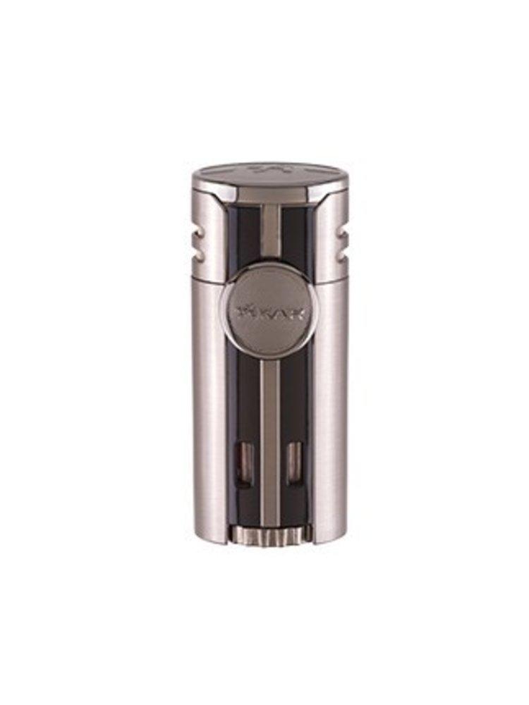 Xikar XIKAR HP4 Quad Lighter - G2