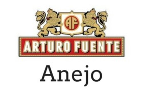 Arturo Fuente Anejo