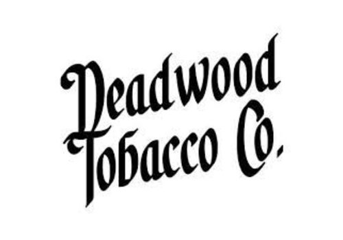 Deadwood Tobacco Co.