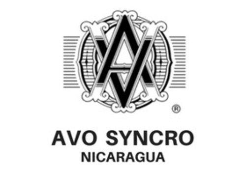 Avo Syncro