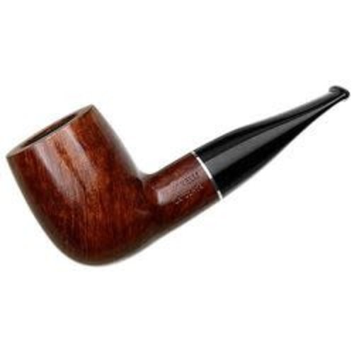 Savinelli Pipes Savinelli Pipe La Corta Smooth 101 C