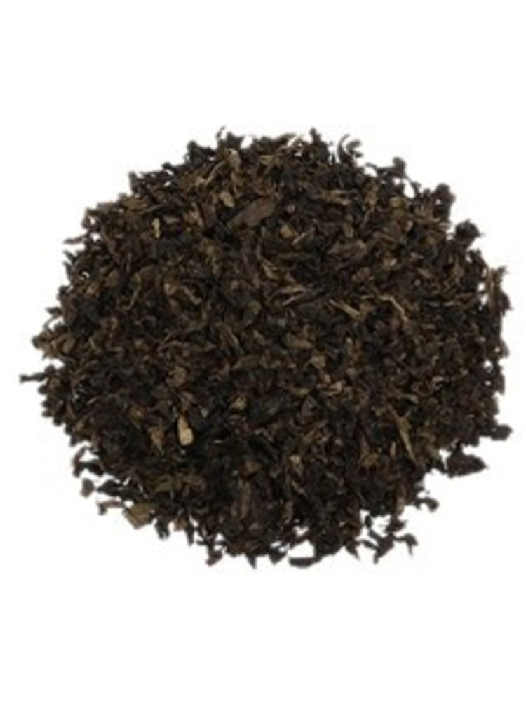 Cornell & Diehl C&D Pipe Tobacco Autumn Evening Bulk 1 oz.