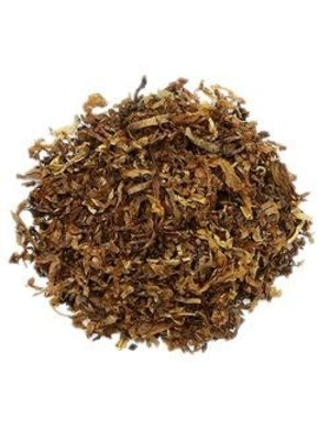 Cornell & Diehl C&D Pipe Tobacco Bayou Morning Bulk 1 lbs.