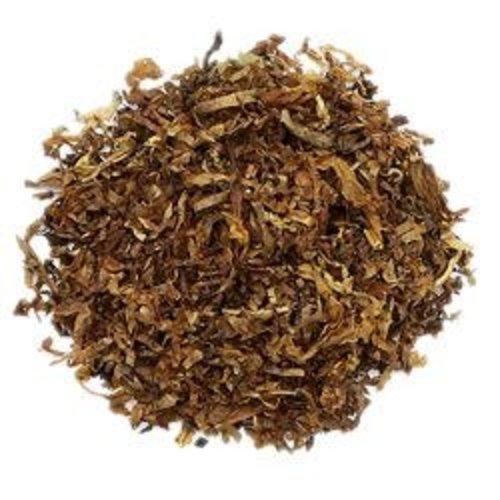 Cornell & Diehl C&D Pipe Tobacco Bayou Morning Bulk 1 lbs.