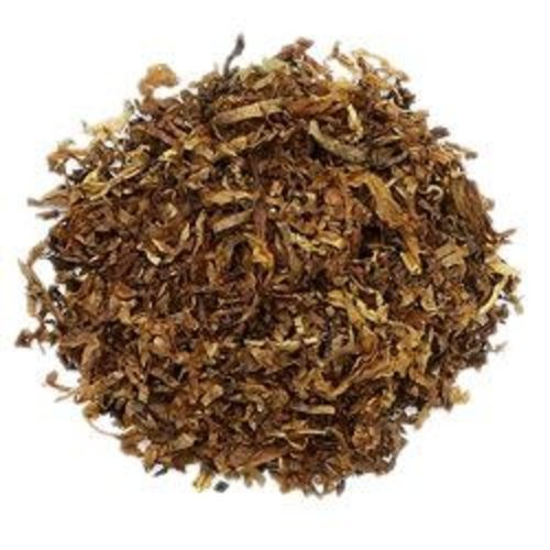 Cornell & Diehl C&D Pipe Tobacco Bayou Morning Bulk 1 oz.