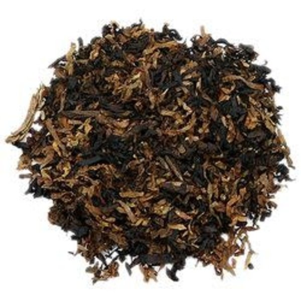 C&D Pipe Tobacco Engine #99 Bulk 1 oz.