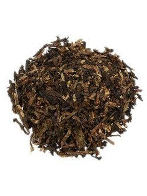 Cornell & Diehl C&D Pipe Tobacco Star of the East Bulk 1 lbs.