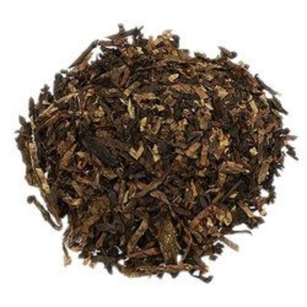 C&D Pipe Tobacco Star of the East Bulk 1 lbs.