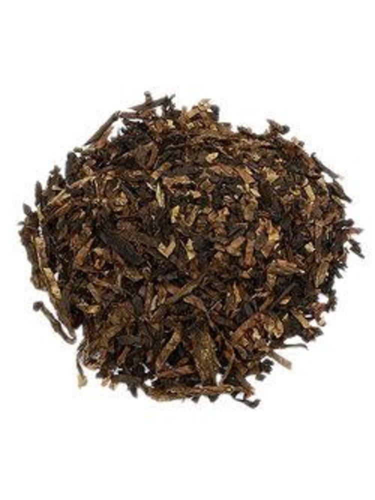 Cornell & Diehl C&D Pipe Tobacco Star of the East Bulk 1 oz.