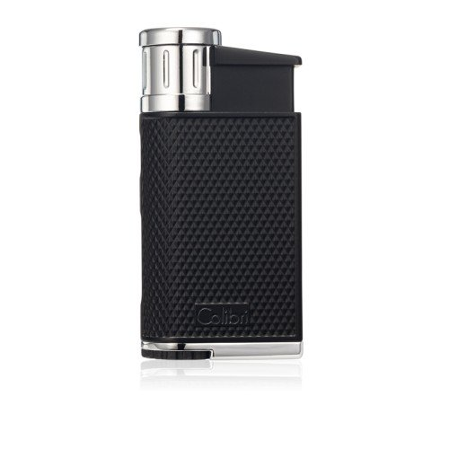 Colibri Colibri Evo - Black and Chrome