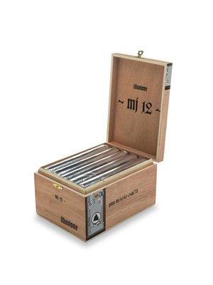 Illusione Illusione -mj12- Toro Gordo - Box 20
